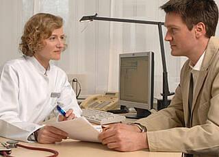 NRW überträgt Sprachtests für ausländische Mediziner an Ärztekammern