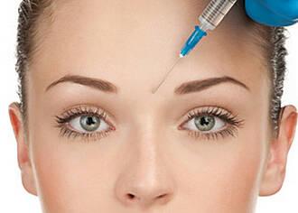 Bei Migräne kann Botox helfen