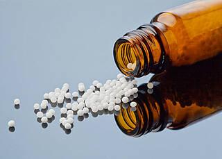 Placebos haben oft heilsame Wirkung
