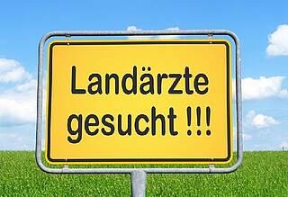 Landarztquote verfassungskonform
