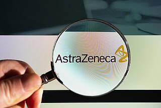 US-Behörden schauen bei AstraZeneca genauer hin. Die Notfallzulassung in den USA könnte sich noch hinauszögern
