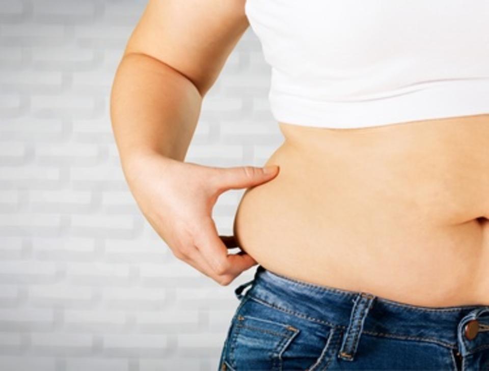 Übergewicht, Darmbakterien, Clostridium ramosum