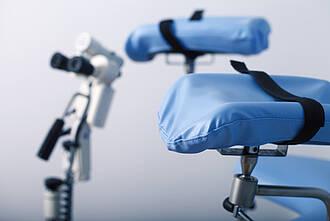 Bei der Krebsvorsorge beim Frauenarzt sind Änderungen geplant
