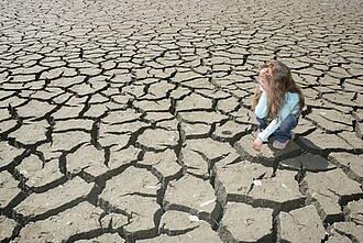 Klimawandel, Gesundheit, Hitzwellen, Infektionskrankheiten