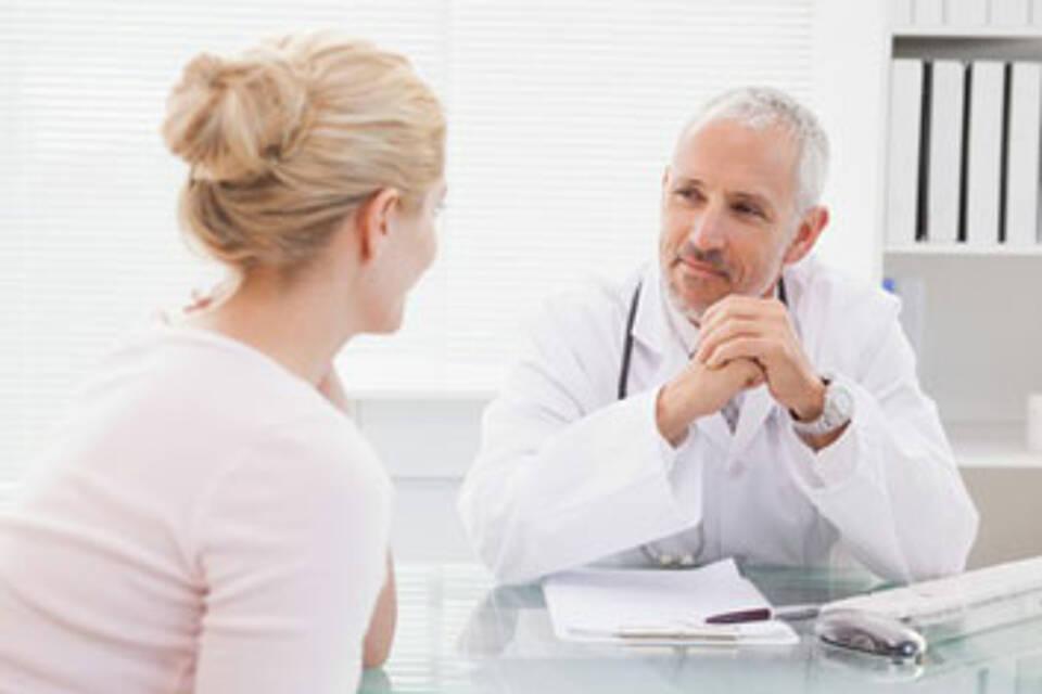 Kommunikationstrainings für Ärzte, Tipps für Patienten: Beide Seiten können etwas tun, damit das Arzt-Patienten-Gespräch klappt