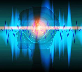 Neurofeedback bei ADHS: Besser Impulskontrolle und messbare Veränderungen in der Gehirnaktivität