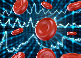 Blinatumomab: Hoffnung für Patienten mit einer aggressiven B-Vorläuferzellen Leukämie