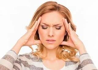 Eine Krebsdiagnose ist Stress fürs Gehirn. Dadurch kommt es offenbar zum sogenannten Chemobrain