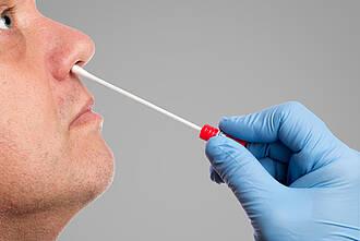 Bei der Behandlung von Krankenhausinfektionen kommt Infektiologen eine Schlüsselrolle zu