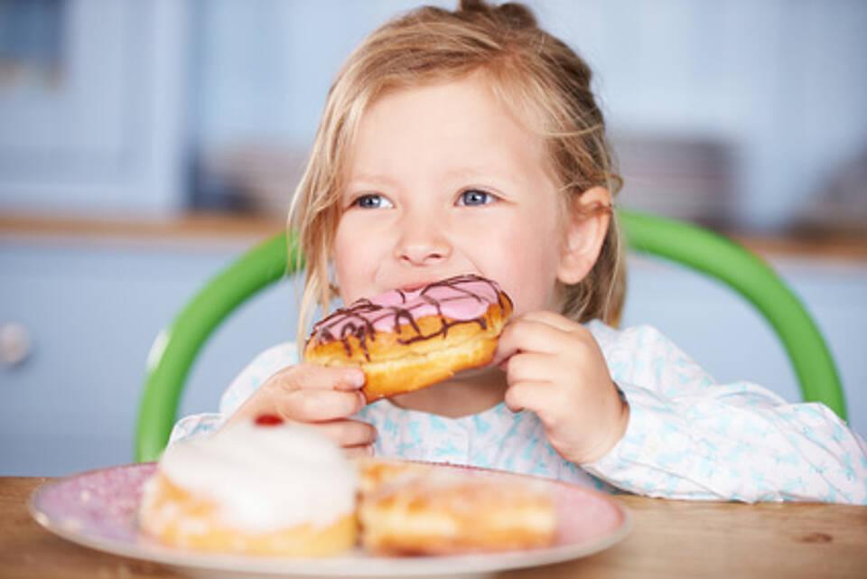 Offener Brief, Fehlernährung, Adipositas