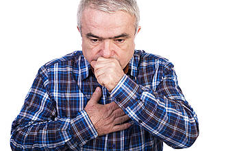 Asthma, Welt-Asthma-Tag, Atemnot