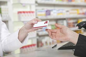 Engpässe bei wichtigen Impfstoffen zwingen Ärzte und Apotheker zum Improvisieren