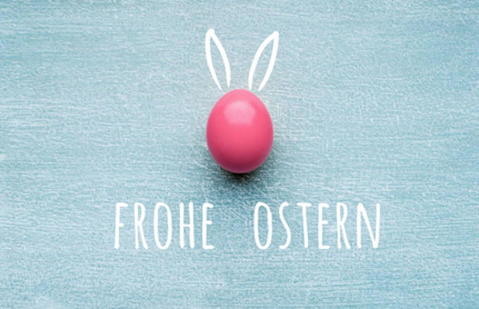eier, ostereier, bunte eier, gefärbte eier, osterfest
