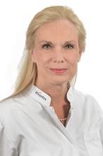 Dr. med. Marion Paul