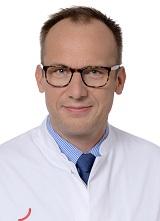 Dr. med. Heiko Spank