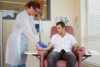 Alemtuzumab: Welche Rolle spielt der Antikörper noch in der MS-Therapie?