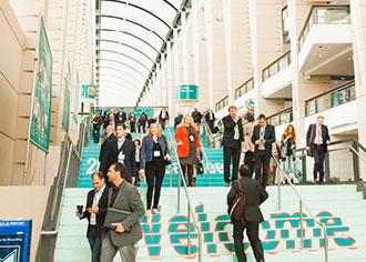 Mehr als 35.000 Besucher und ein Trendbarometer: Der ASCO ist der größte Krebskongress der Welt. Die Highlights wurden am 10. und 11. Juni 2016 auf dem Best of ASCO in Berlin vorgestellt