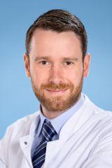Dr. med. Georg Brinkhaus