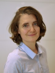 Dr. med. Sylke Schneider-Burrus