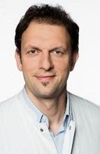 PD Dr. med. Mario Cabraja