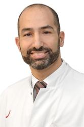 Dr. med. Süha Dasdelen