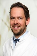 Dr. med. Ole Goertz