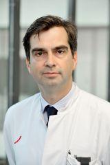 Prof. Dr. med. Martin Loss