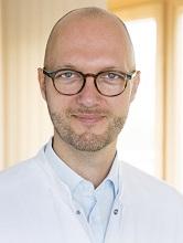 PD Dr. med. Olaf Schulte-Herbrüggen