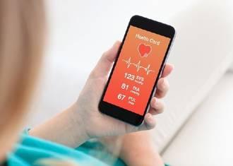 Bewegungs-App für Krebspatienten soll Rückfällen vorbeugen