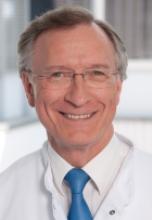 Prof. Dr. Thomas Poralla