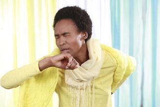 Wie klärt man einen Verdacht auf Tuberkulose ab?