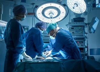 Krankenhausnavigator, AOK, Behandlungsqualität, Operationen