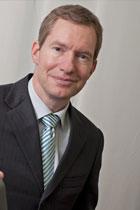 Prof. Dr. med. Jens-Uwe Blohmer