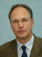 Prof. Dr. Martin K. Kuhlmann