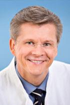 Dr. med. Martin Lautenbach