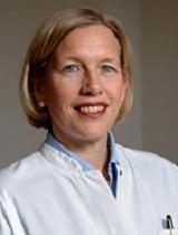 Dr. med. Gunda Leschber