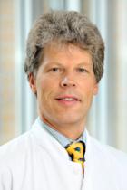 Dr. Michael Barker