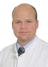 Dr. Stephan Eggeling