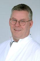 Prof. Dr. med. Arneborg Ernst