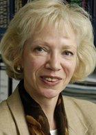 Prof. Dr. med. Petra Feyer