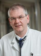 Dr. med. Berthold Amann
