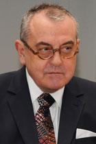 Prof. Dr. med. Dr. h. c. Roland Hetzer