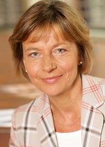 Dr. Bärbel-Maria Kurth