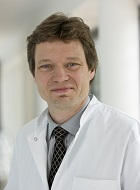 Dr. med. Rupert Fischer-Lampsatis