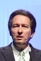 Prof. Dr. med. Kurt Miller