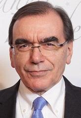 Prof. Dr. Ulrich Frei