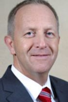 Prof. Dr. Hubert Mönnikes