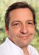 Dr. med. Stephan-Matthias Reyle-Hahn