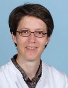 Univ.-Prof. Dr. med. Britta Siegmund