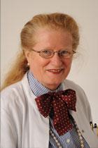 Prof. Dr. med. Elisabeth Steinhagen-Thiessen